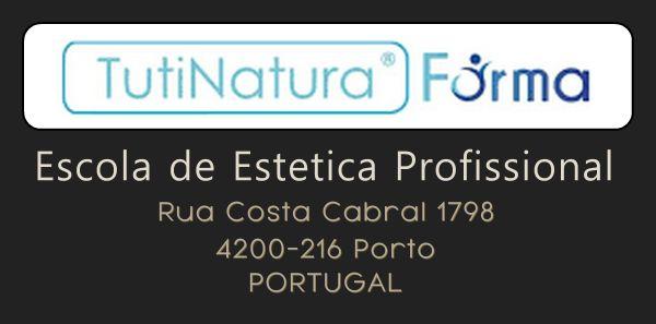 Endereço Porto
